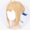 135cm晓灵AAカップ Aotume Doll#26アニメラブドール