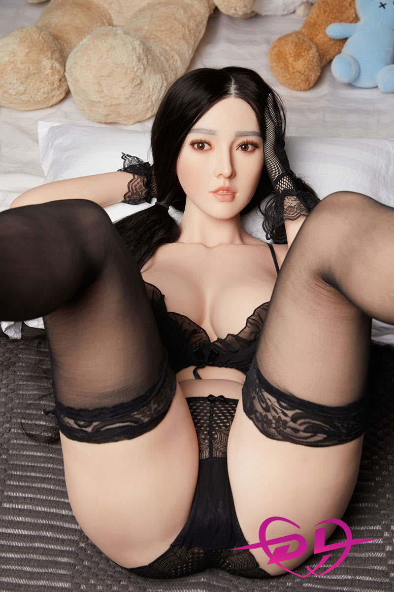 155cm【Katherine】ラブドール 販売