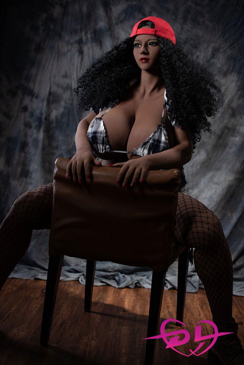 胖妞 6yedoll#31 セックス人形