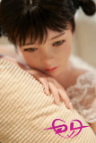 【asaka】WAX Doll#G06  sex doll