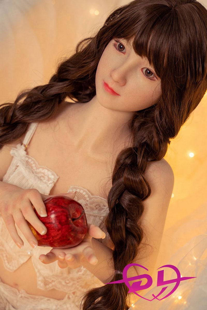 【thikaru】WAX Doll#G35  ラブドール