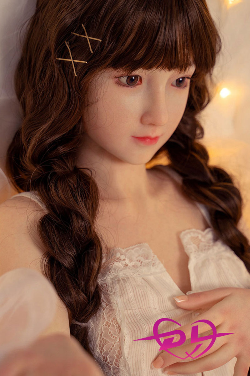 【thikaru】WAX Doll#G35 リドール