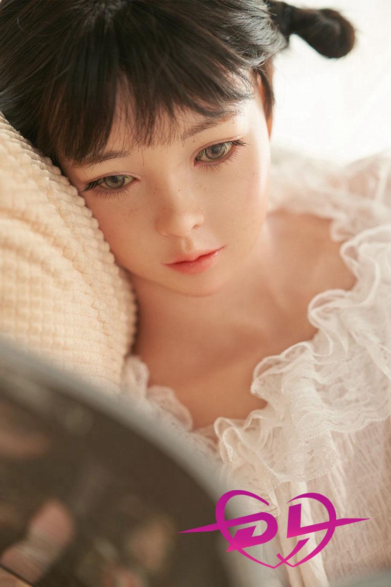 【asaka】WAX Doll#G06 リドール