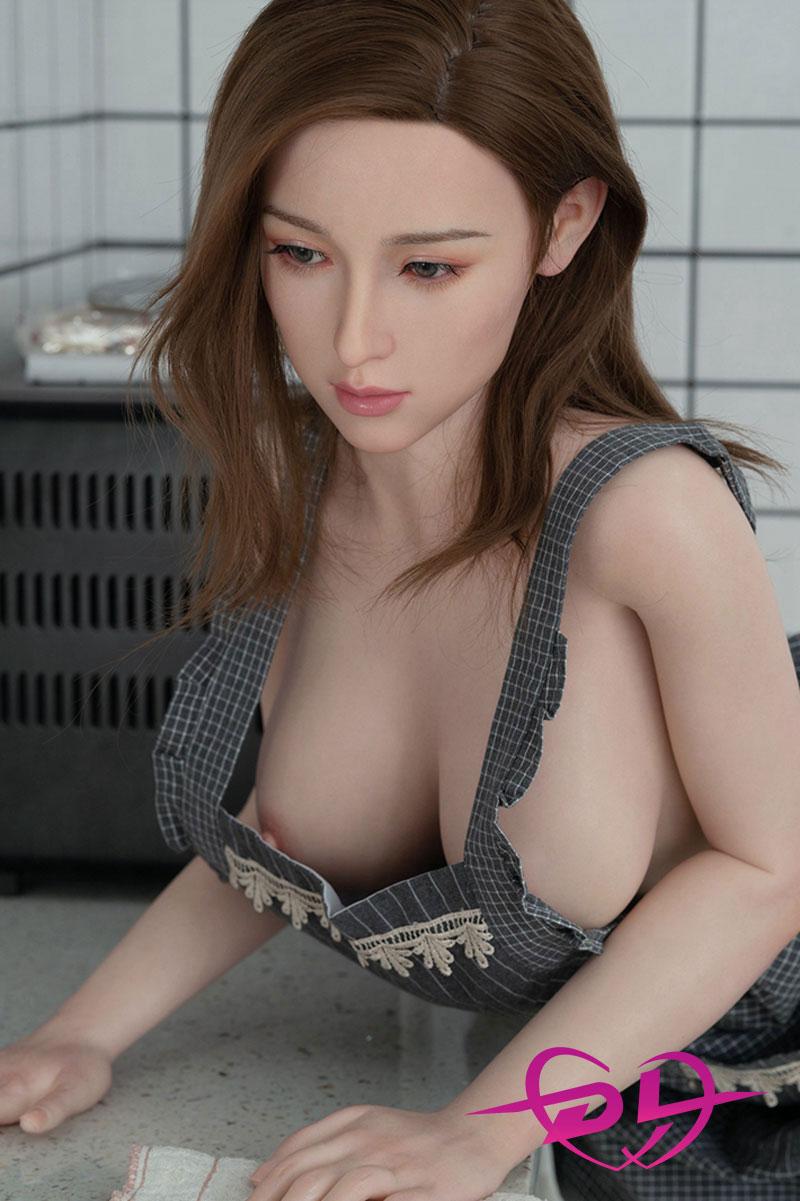 【sakuchi】165cm  高級ラブドール