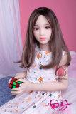 Misa  Piper Doll  ラブドール 販売
