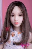 Misa Piper Doll  ラブドール 通販