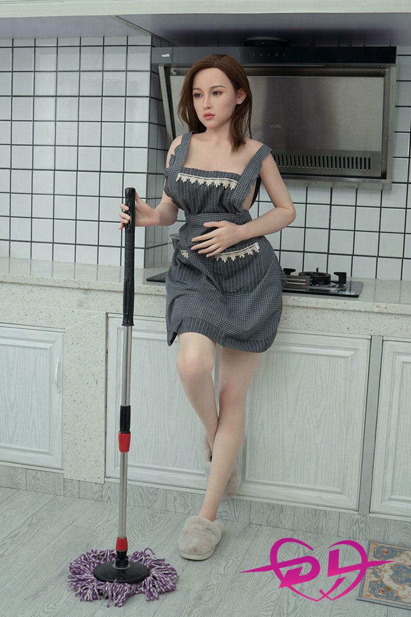 【sakuchi】WAX Doll#G07ラブドール 通販