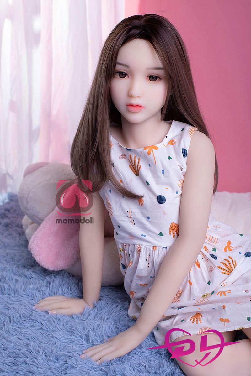 Misa  128cm   セックス人形