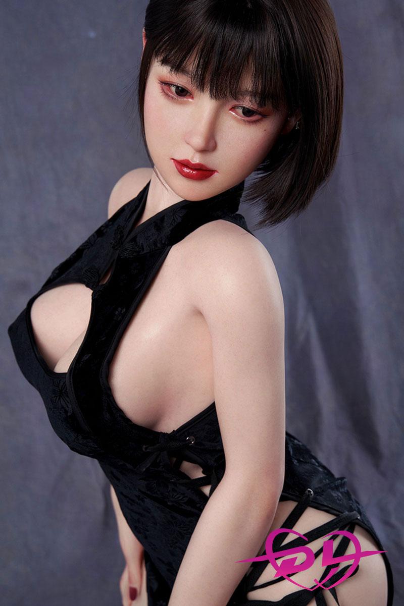 【michiko】WAX Doll#G04S ラブドール 販売
