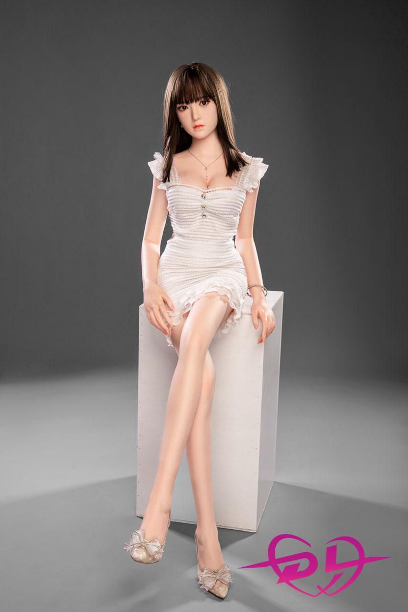 风子 165cm ラブドールセックス 风子165cm sex doll