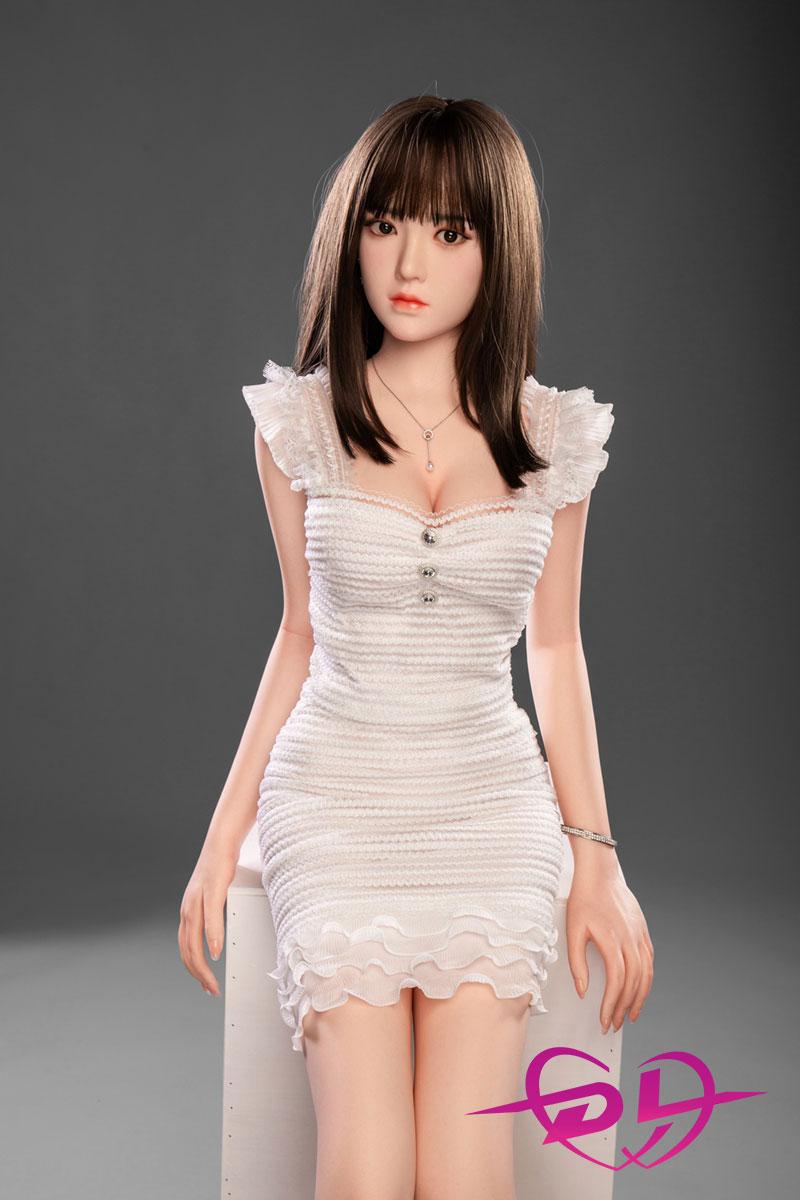 风子Future Doll  ラブドール 販売