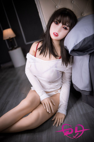 158cm最高級【姫子】小胸自社1高級ラブドール#195
