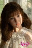 【sachie】WAX Doll#G50 ラブドールセックス