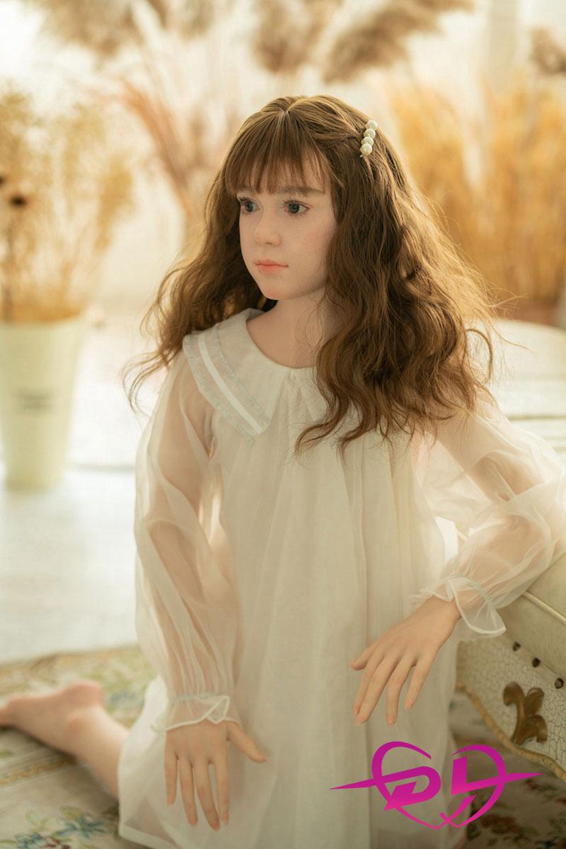 【sachie】  WAX Doll#G50 ラブドール 通販