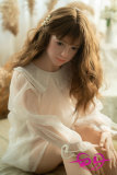 【sachie】 sex doll  WAX Doll#G50