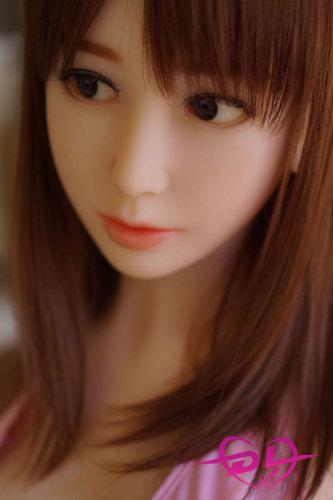 156cm【fuuko】Dollhouse168清楚できなラブドール