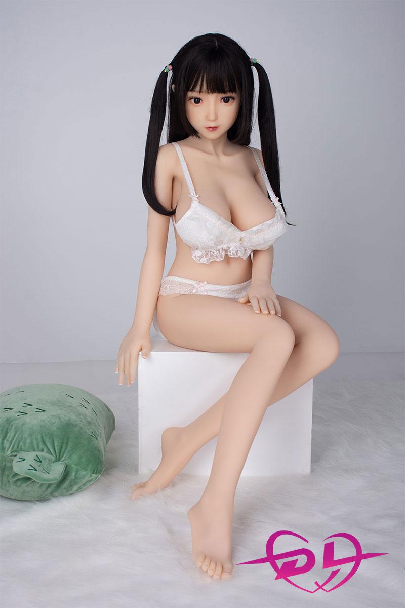 优さん 大胸 sex doll