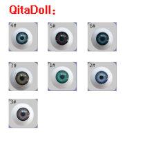 Qita Doll専用眼球
