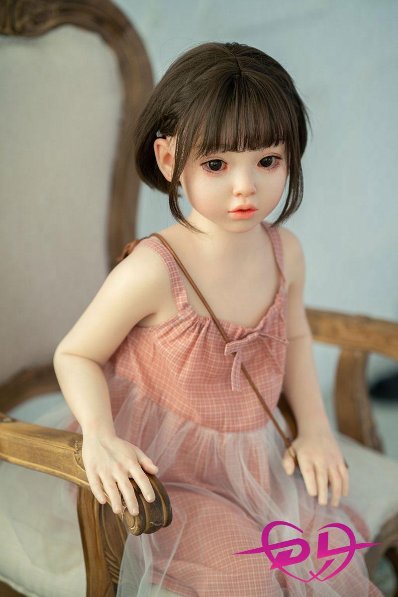 【佳美】WAX Doll#G58 ラブドール 通販
