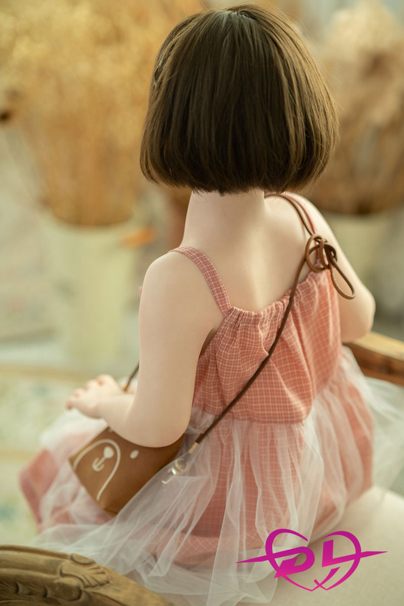 【佳美】  WAX Doll#G58  高級ラブドール