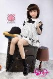 Chinami  平胸 高級ラブドール