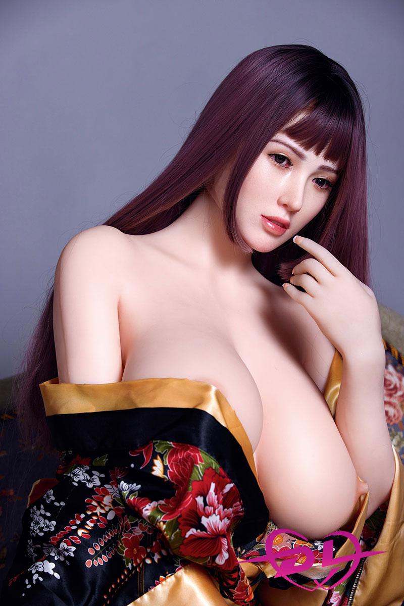 【【恵子】 Irontechdoll#S1 セックス人形