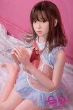 铃美 SEDOLL#103 ラブドール