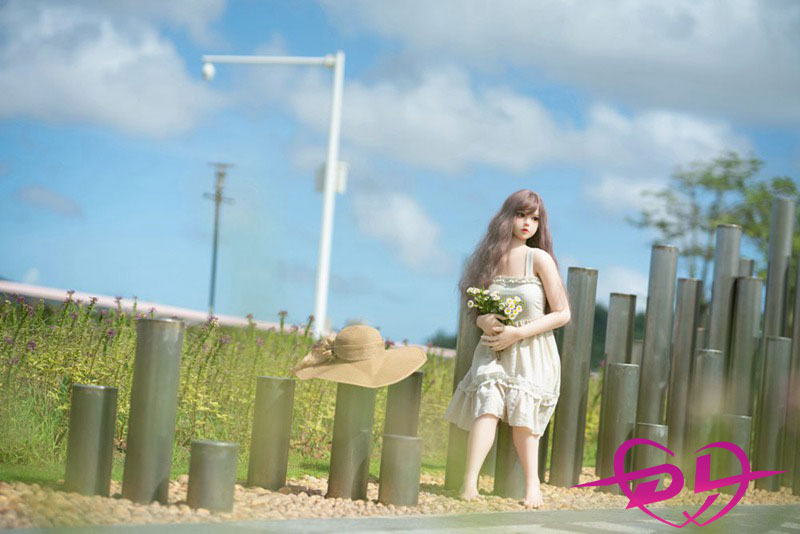 147cm【春菜さん】ラブドール