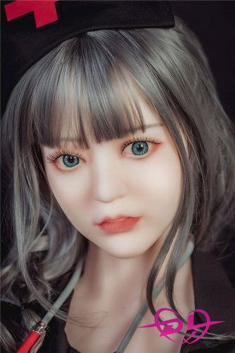 幸子158cm Dカップ Bezlya彼の良 熟女快いTPE製品セックス人形