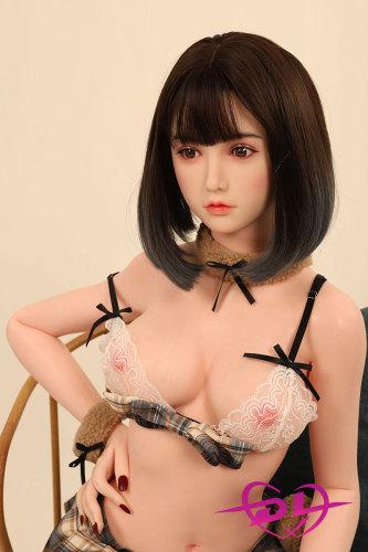 瑞穂さん165cm C-cup Future Doll#W13 シリコンアダルトラブドール