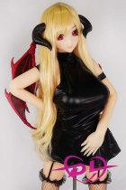 162cm【樱井梨乃】 I-cup Aotume Doll#04ダッチワイフ 8月から販売終了 追加眼球*1対とウィッグ*1セット贈る