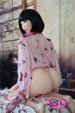 慶子 Fカップ 熟女