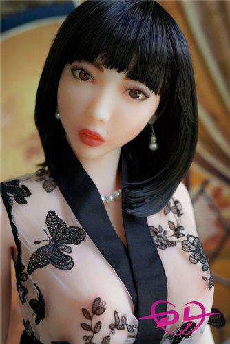 春那145cm  F-Cup超絶美少女Doll4ever TPEドール