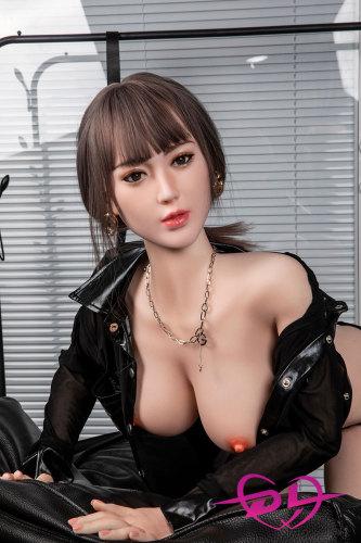 紀香163cm D-cupシリコンFuture Doll#W11リアルドール   大特価!8月31日まで!【普通カートン、ヘッド無料追加キャンペーン対象外商品】