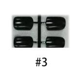 高橋159cm Eカップ DLDoll シリコン+TPE 清楚高級ダッチワイフ
