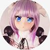 145cm Kurumi玖瑠実  #43 Aotume Doll TPEセクシードール Dカップ