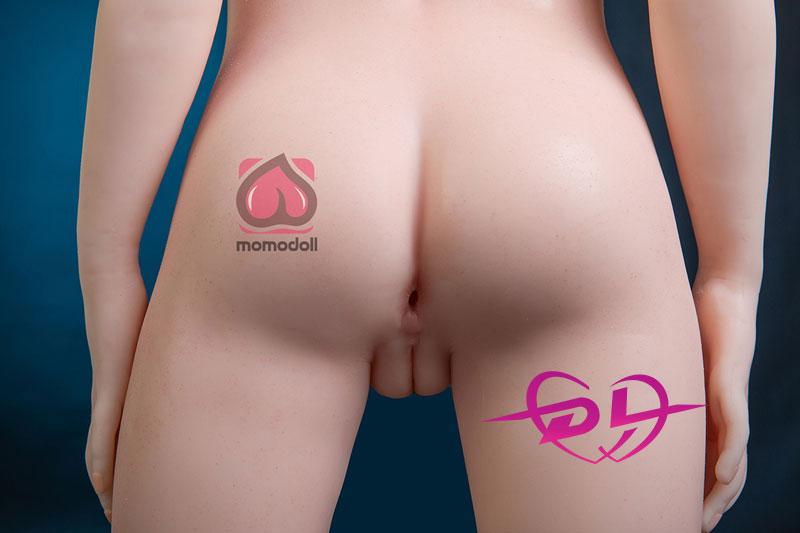 MOMODoll#014  セックス人形