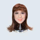 166cm Quentina  SE Doll#078 TPEロリドール Cカップ