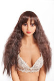 154cm Kiho希歩 #98 Irontech Doll TPElove doll Fカップ