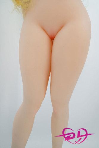 80cm Shiori 微乳 IROKEBIJIN色氣美人#4キュート新骨格セックスドール(アップグレード)