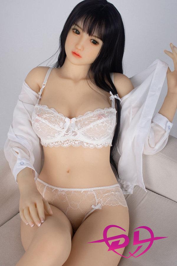 未亜さん160cm中胸Axb Dollリアルラブドール#A116