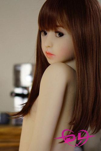 128cm Molly 可愛いリアルドール dollhouse168正規品