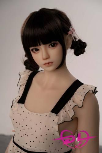 恵里奈 148cm貧乳 AXB doll#A161 低身長 ロリラブドール