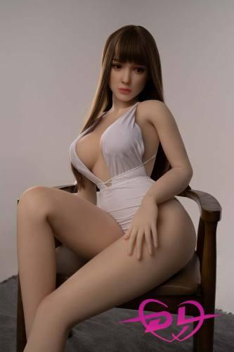 美香ちゃん 165cm巨乳 AXBdoll#A142 熟女リアルダッチワイフ