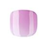 智恵 158cm C-cup シリコン+TPE FUDOLL#H001 最高リアルラブドール販売