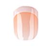 彩花 158cm C-cup シリコン+TPE FUDOLL#J001 高級リアルラブドール