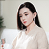 絵理香 148cm D-cup シリコン+TPE FUDOLL#J007 可愛い女子高生美少女ラブドール