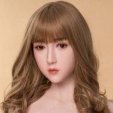 美豊 Futuregirl#N1 琥珀プロデュースシリコン半身ラブドール108cm D カップ(ヘッド含む)