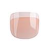 亜衣 158cm C-cup XYdoll#013 シリコン頭+tpe体 超美少女完璧なボディラブドール