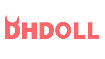 DHDoll